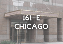 161 E Chicago condos for sale