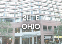 211 E Ohio condos for sale