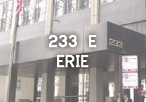 233 E Erie condos for sale