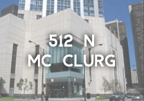 512 N Mc Clurg condos for sale