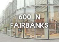 600 N Fairbanks condos for sale