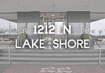1212 N Lake Shore condos for sale