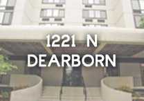 1221 N Dearborn condos for sale