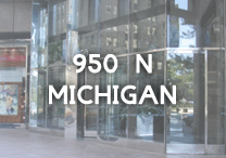 950 N Michigan condos for sale