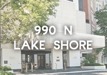 990 N Lake Shore condos for sale