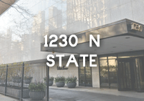 1230 N State condos for sale