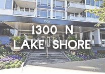 1300 N Lake Shore condos for sale