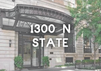 1300 N State condos for sale