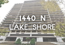 1440 N Lake Shore condos for sale