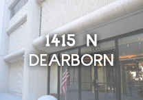 1415 N Dearborn condos for sale