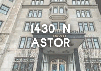 1430 N Astor condos for sale