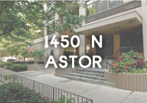 1450 N Astor condos for sale