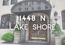 1448 N Lake Shore condos for sale