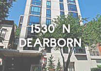 1530 N Dearborn condos for sale