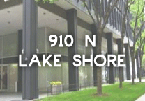 910 N Lake Shore condos for sale