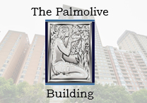 Palmolive condos for sale