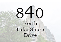 840 Lake Shore condos for sale