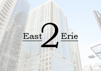 2 E Erie condos for sale