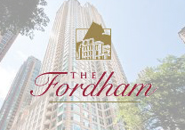 Fordham condos for sale