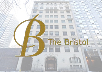 Bristol condos for sale