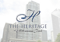 Heritage condos for sale