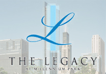 Legacy condos for sale