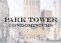 Park Tower Condominiums condos for sale
