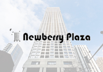 Newberry Plaza condos for sale