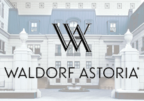 Waldorf Astoria condos for sale
