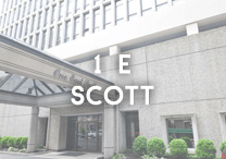 1 E Scott St condos for sale