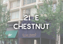 21 E Chestnut condos for sale