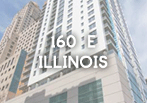 160 E Illinois condos for sale